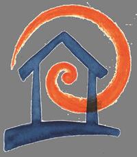 Travel Bug Logo